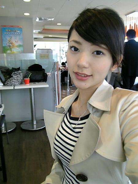 台湾百大美女排行榜 林志玲排第五范冰冰92(组图)2